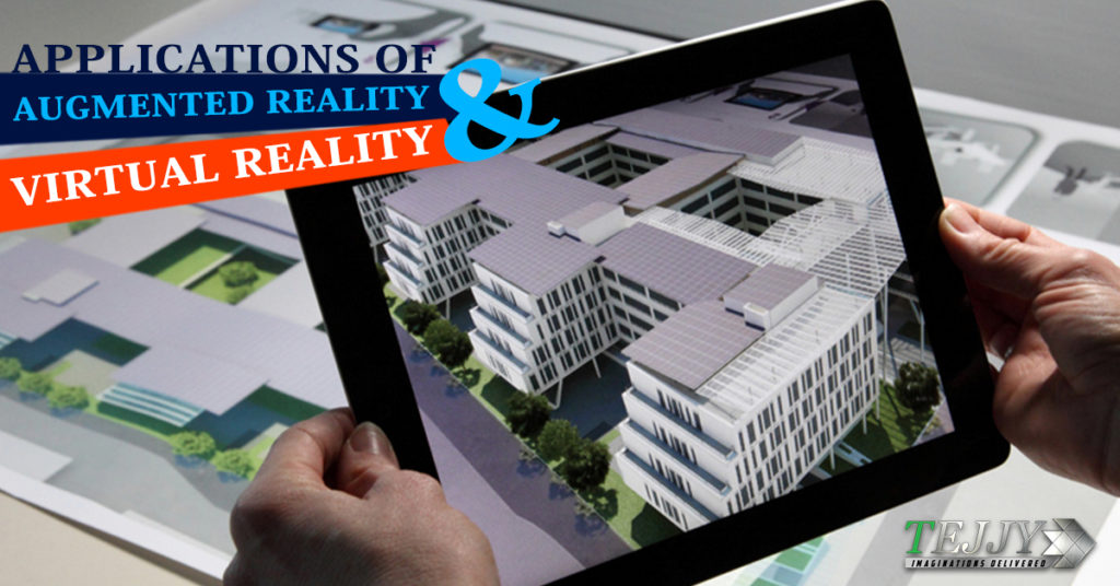 Applications-of-Augmented-Reality-Virtual-Reality