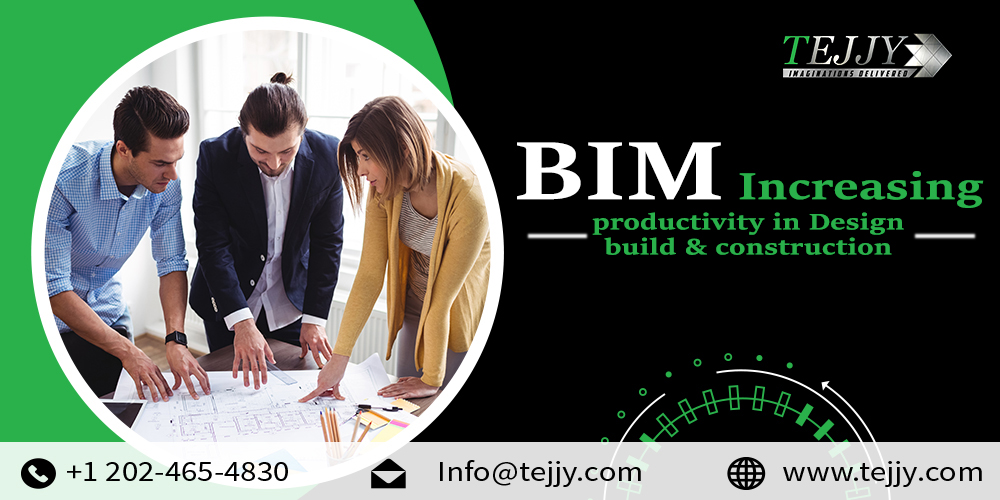 BIM_Increasing