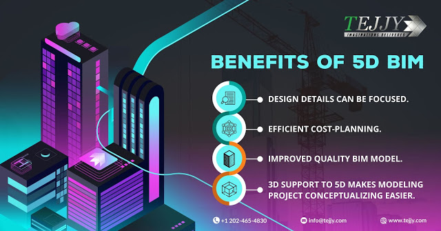 Benefits-of-5D-BIM