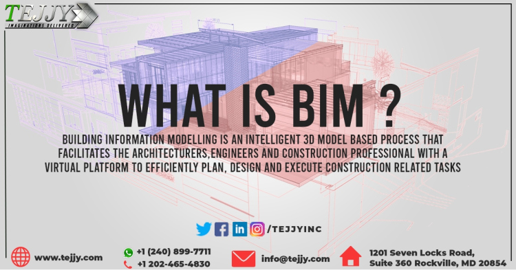 why-should-you-invest-in-bim